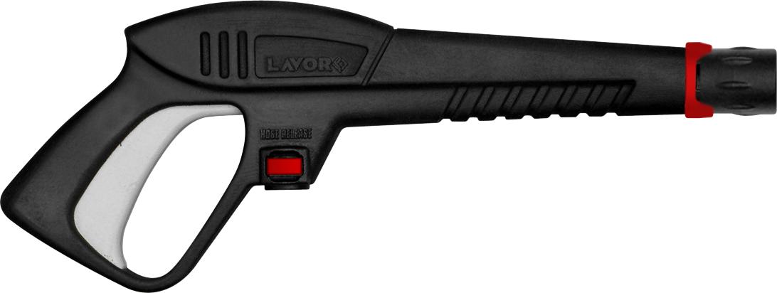 Súng khí S'09 M22 LavorPro