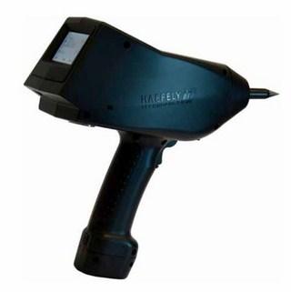 Thiết bị đo độ tĩnh điện ONYX 16 HAEFELY