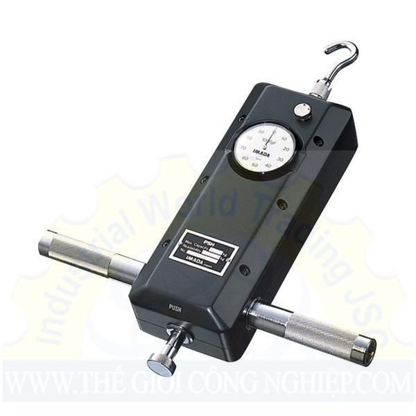 Thiết bị đo lực ESH-100 kgf Imada