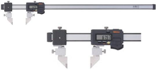 Thước cặp điện tử 600mm  552-182-10 MITUTOYO