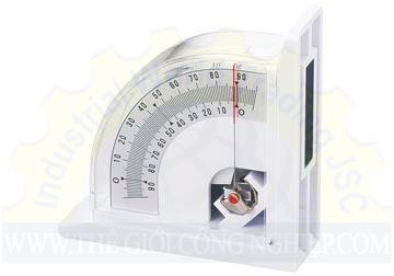 Thước đo góc 0-90 độ LM-90 SK