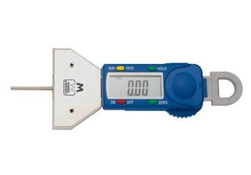 Thước đo sâu cho lốp xe MW176-01DTG MooreAndWright