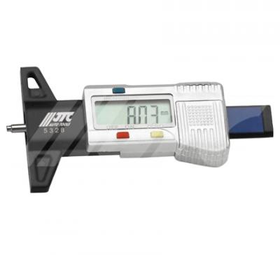 Thước đo sâu lốp xe JTC-5328 JTC
