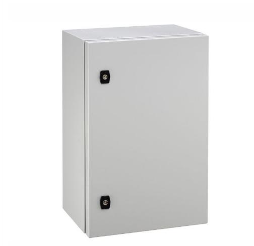 Tủ điện dài 300x rộng 200x sâu 150mm dày 1.2mm  TGCN-30610 VietnamElectricity