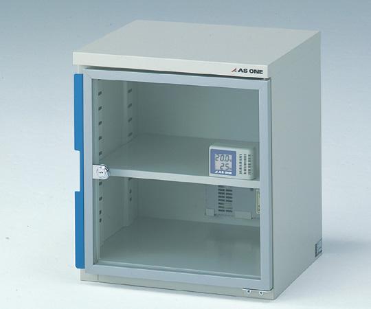 Tủ hút ẩm ND-1S ASONE