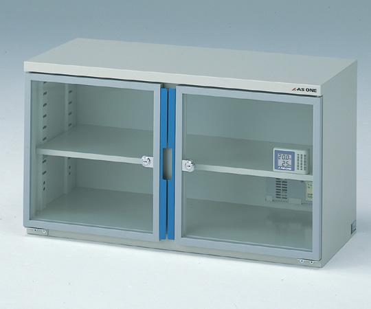 Tủ hút ẩm ND-2S ASONE