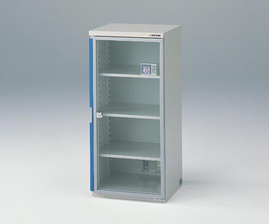 Tủ hút ẩm ND-4S ASONE