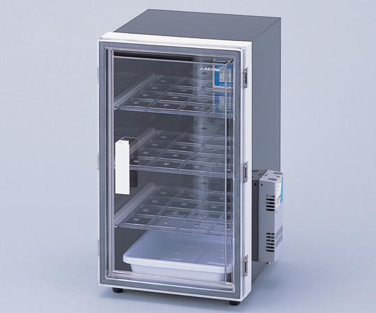 Tủ hút ẩm tự động OH-SK ASONE