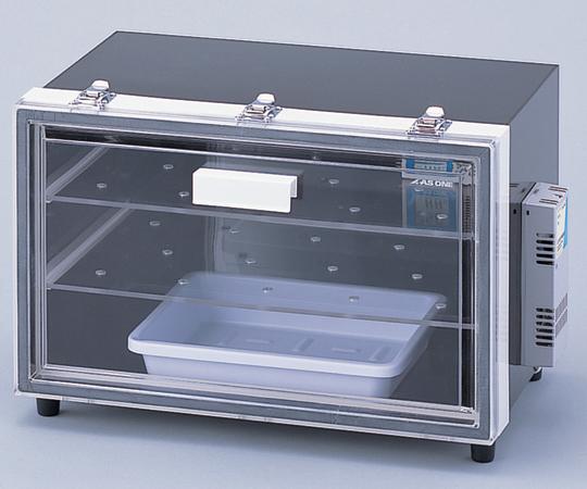 Tủ hút ẩm tự động OL-SK ASONE