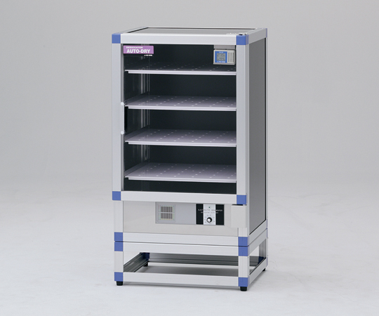 Tủ hút ẩm tự động SP-BGFN-P ASONE