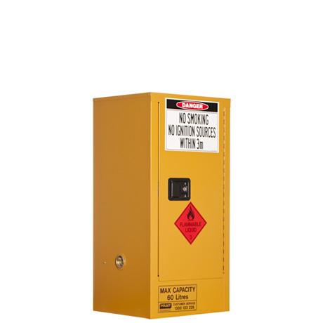 Tủ lưu trữ hóa chất lỏng 5517AS Pratt
