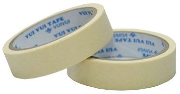 Băng keo giấy 2.5cm TGCN-32236 VietnamMaterials