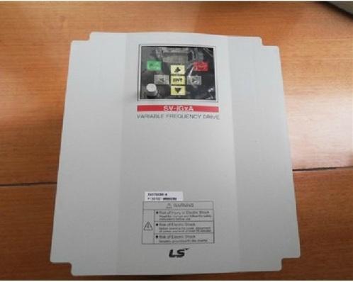Biến Tần 0.75kW SV008iGXA-4 LS