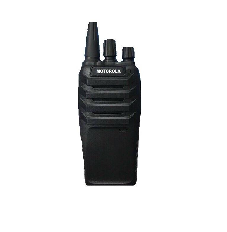 Bộ đàm GP-990 Motorola