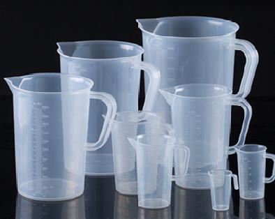 Ca nhựa có vạch chia 5L TGCN-31482 VietNamPlastics
