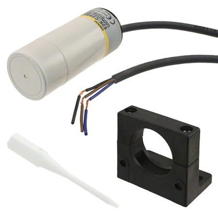 Cảm biến điện dung E2K-C25MF1 2M Omron