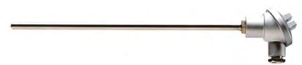 Cảm biến đo nhiệt độ T-101F -8-100-4000-EXB-Y-K-G-N RKC