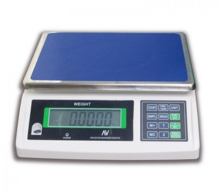 Cân điện tử 3 kg HAW SHINKO