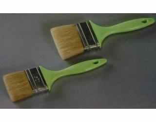 Cọ sơn việt mỹ loại tốt cán xanh 2.5 inch TGCN-31776 Vietmybrush