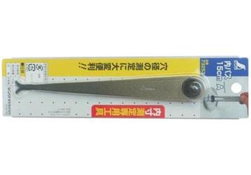 Compa đo trong 200mm 73261 Shinwa