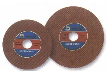 Đá cắt kim loại 305 x 3.2 x 25.4mm TGCN-32121 Advance
