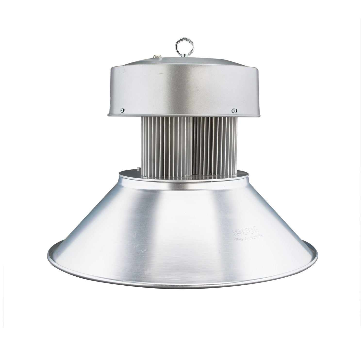 Đèn LED High Bay DHB01L500/150W RANGDONG