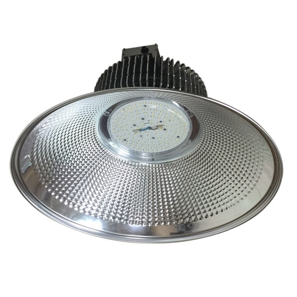 Đèn LED High Bay DHB02L430/150W RANGDONG