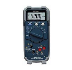 Đồng hồ đo vạn năng  3256-50 HIOKI