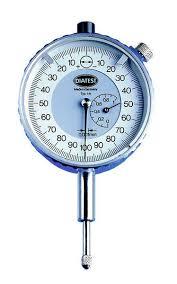 Đồng hồ so MU1m-1N DIATEST