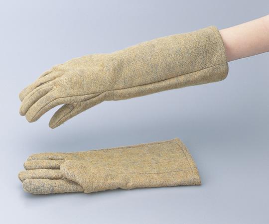 Găng tay chịu nhiệt 1-7896-02 ASONE
