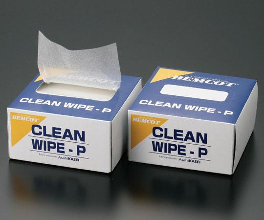 Giấy lau phòng sạch Clean Wipe P 7-095-01 bemcot