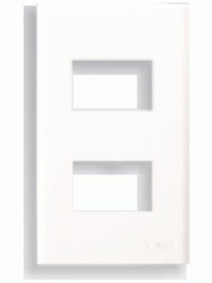 Mặt công tắc TGCN-31878 Panasonic
