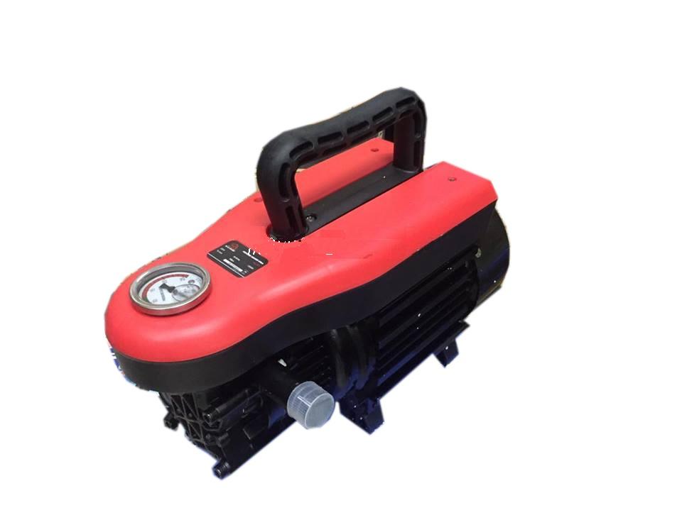 Máy bơm xịt rửa áp lực cao 220V 1.5KW  HL-H1 Haloshi