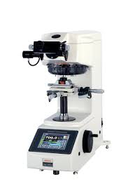 Máy đo độ cứng  HM-210 Type A MITUTOYO