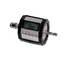 Máy đo momen xoắn ST50N3-1/2 Tohnichi