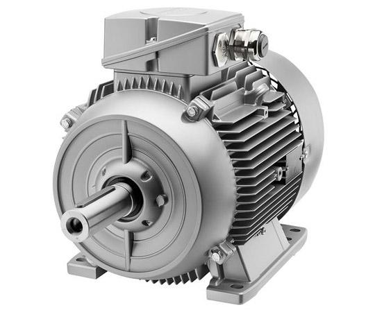 Mô tơ điện 1HP - 0.75Kw SIEMENS 1HP Siemens