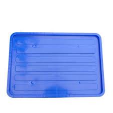 Nắp thùng nhựa sóng nhựa bít 3t9 TGCN-32067 VietNamPlastics