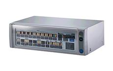 Nguồn cấp điện AC100V CY-210D-00-00 MIYACHI