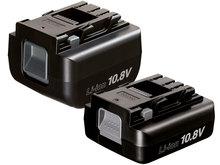 Pin Li-on dụng cụ vặn vít dùng pin EYFB30B Panasonic