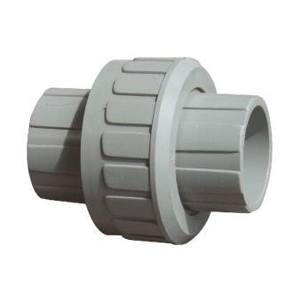 Rắc co PVC 49mm  TGCN-32265 Nhựa Bình Minh