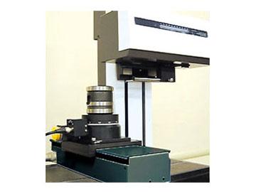 Sửa chữa máy đo biên dạng S2000SD2-12-REPAIR ACCRETECH