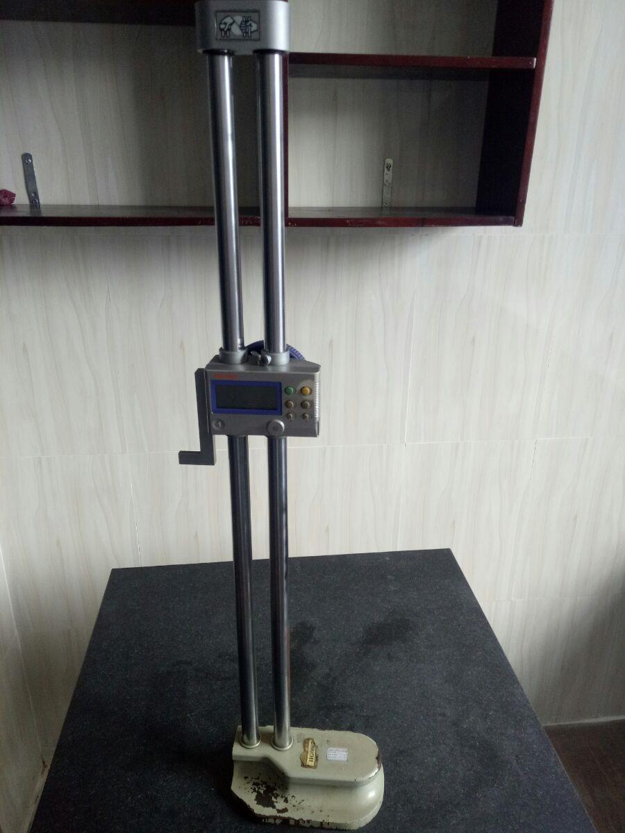 Sửa chữa thước đo cao 192-632-10-REPAIR MITUTOYO