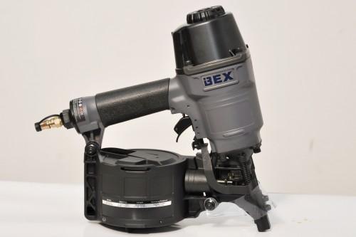Súng bắn đinh cuộn  C29/70-A1 BEX