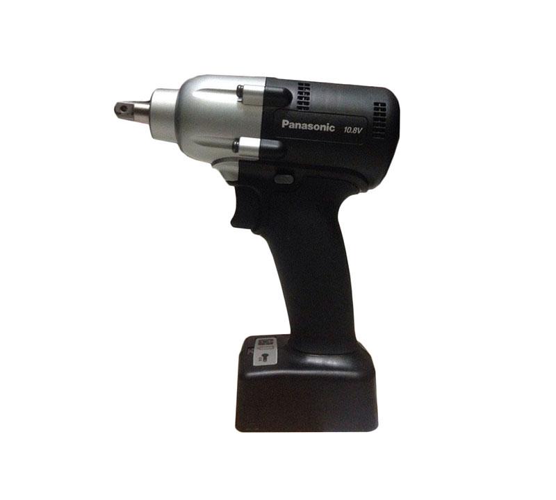 dụng cụ vặn ốc dùng pin 10.8V EYFLB2Q Panasonic