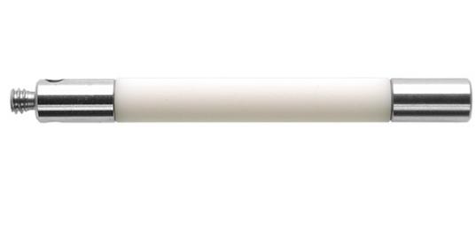 Thanh nối dài kim đo A-5003-0070 Renishaw