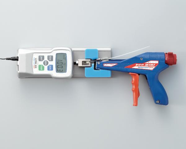 Thiết bị đo lực căng dây thít  DGT500-MK9 HellermannTyton