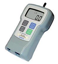 Thiết bị đo lực  điện tử FGE-100X Shimpo