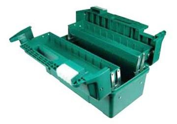 Thùng đựng đồ nghề nhựa 17 inch 95166 SATA