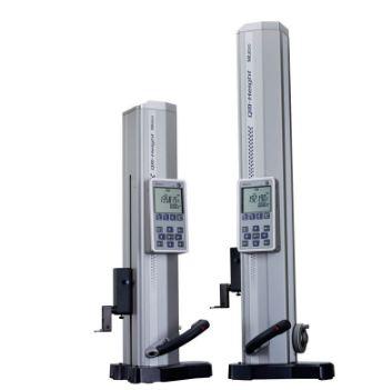 Thước đo cao điện tử 518-237 MITUTOYO