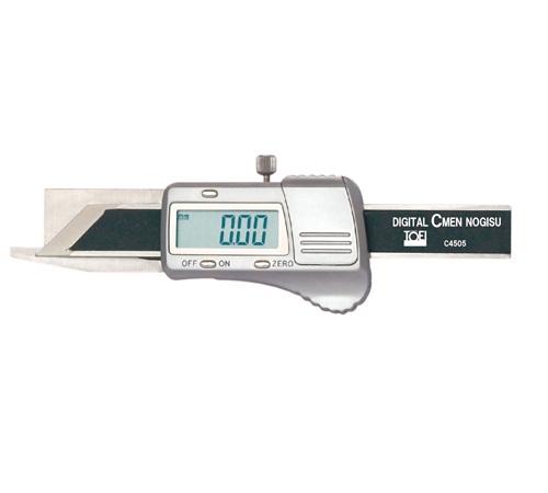 Thước đo vát cạnh C4505 TOEI